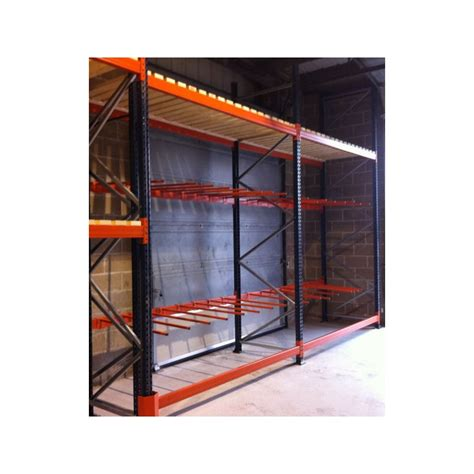 Pallet Rack Vertical Dividers by Warehouse Floor Location Signs Warehouse Forklift Sign