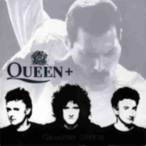Download Lagu Mp3 Album Queen | download lagu lagu enak mp3 free download queen private