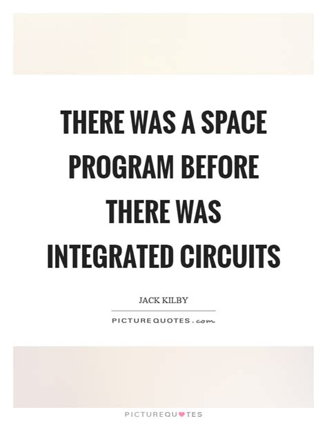 number of transistors on an integrated circuit quotes about integrated circuits 28 images the number of transistors on an integrat by
