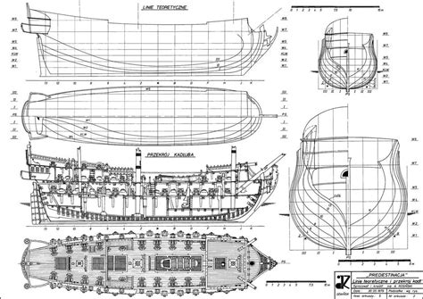 floor layout en français drawings for hms victory google search парусники