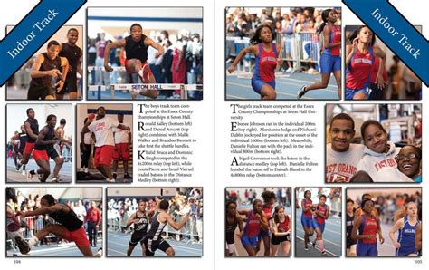 yearbook page template 77 best yearbook stuff 2013 2014 images on