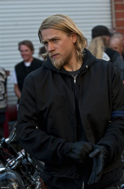 soa jax hair episode 3 08 loch 225 n m 243 r promotional photos sons of