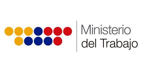 ministerio de trabajo sueldos 2016 ministerio de trabajo salarios 2015 autos post