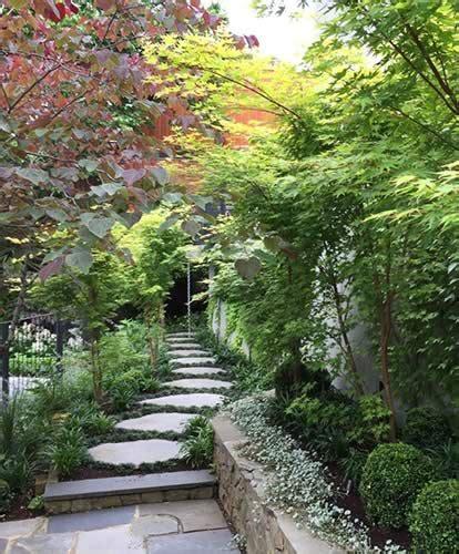 Landscape design, Melbourne Australia Renata Fairhall
