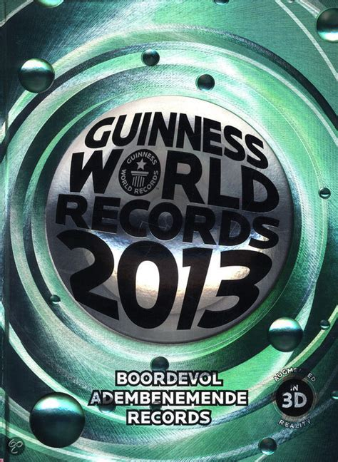 guinness world records 2013 1904994865 guinness world records 2013 gratis boeken downloaden in pdf fb2 epub mobi rtf txt lrf