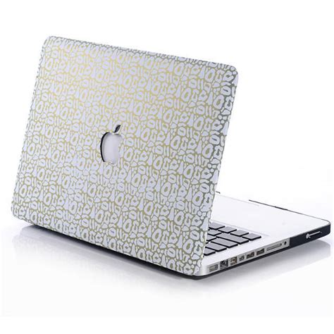 design cover macbook air new arrival for macbook shell cover fashion maze design