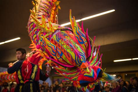 new year traditions 2015 lunar new year celebration and other asian traditions