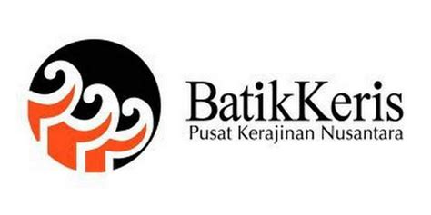 batik air logo brand batik keris batik inovatif berkualitas vemale com