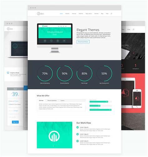 ephoto premium wordpress theme elegant themes elegant themes review best wordpress themes club