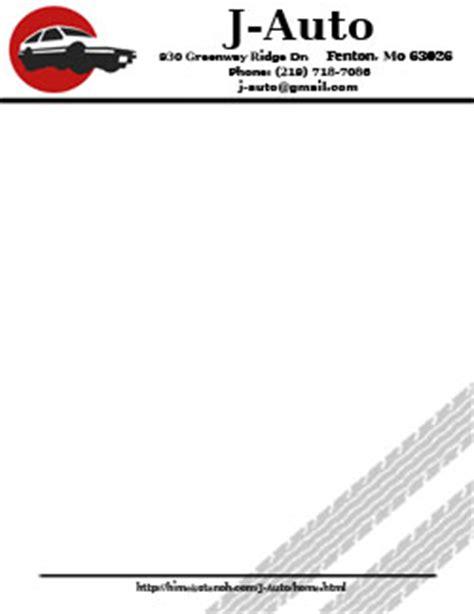 Bajaj Finance Letterhead E Loans Reviews And Complaints Advance Loans No Credit Check