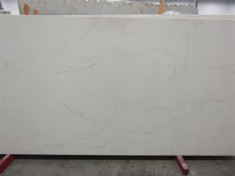 statuario cq cm quartz slabs countertops cosmos granite