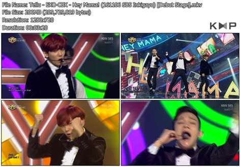 download mp3 exo hey mama download mama exo m mp3 exo m mama by zouistomlik gdytop