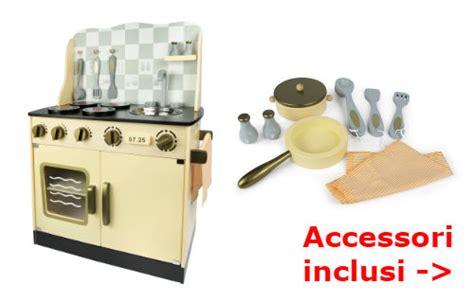 ikea accessori cucina cucina ikea per bambini davvero cos 236 conveniente