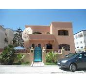 Chalet In Mehdia Kenitra For Rent 6 People  Rental Ad