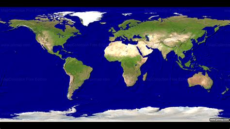 satellite map live live satellite map of world arabcooking me