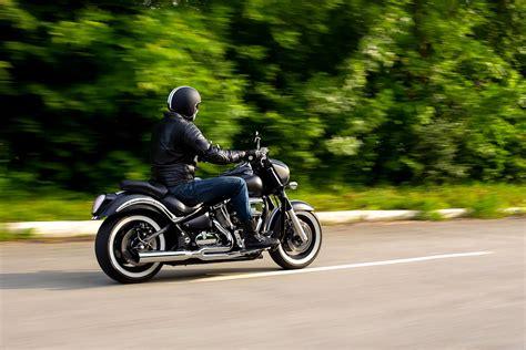 Motorrad Tour Vatertag by Motorradtour Ab 75 187 Perfektes Geschenk F 252 R Alle Biker