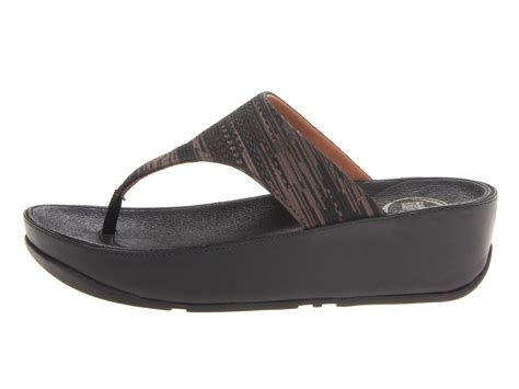 zappos womens sandals zappos shoes womens sandals 28 images jerusalem