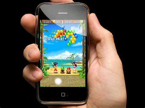 mobile phone gaming mobile phone gaming