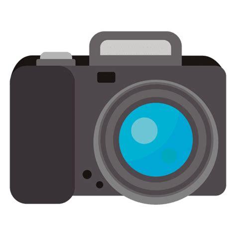 imagenes png camaras viaje icono de la c 225 mara descargar png svg transparente