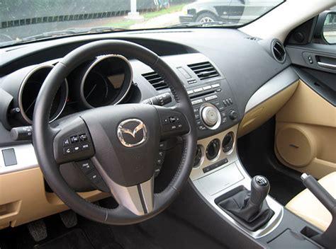 mazda interior 2010 mazda 2010 interior www pixshark com images galleries
