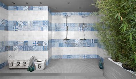 fabbrica box doccia torino magazzino della piastrella torino piastrelle sanitari