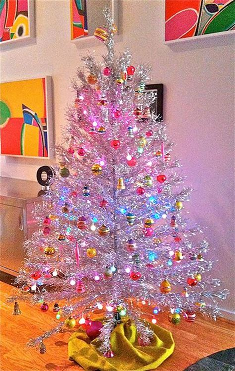 innovative christmas trees 25 best ideas about modern trees on modern modern