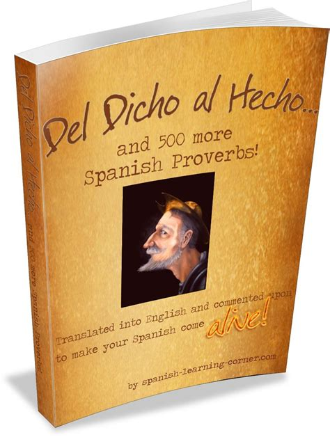 simple biography in spanish famous spanish quotes sayings quotesgram