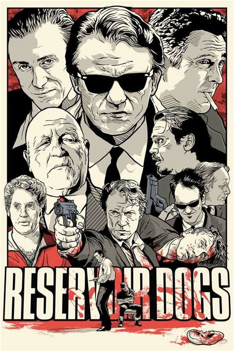 quentin tarantino film art 301 best images about fan art on pinterest jackie brown