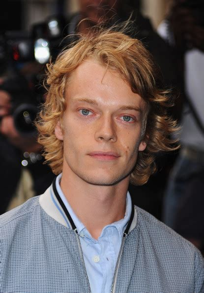 Allen Alfie by Alfie Allen Pictures Going The Distance Uk