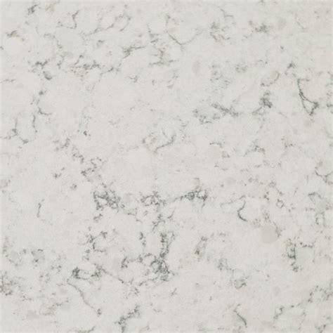hanstone quartz colors upgrade your kitchen countertops with these new quartz