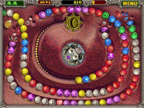 free games zuma deluxe full version download zuma gamehouse