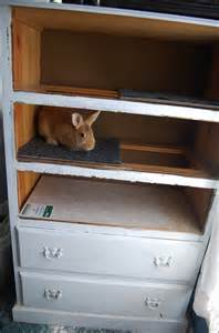 Replace Piece Of Carpet Dresser To Bunny Hutch The Mobile Home Woman