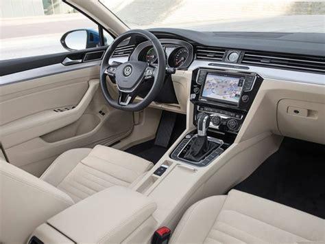 electric and cars manual 1990 volkswagen passat interior lighting new 2017 volkswagen passat india price specifications features pics