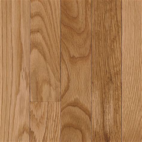 columbia flooring congress oak 2 1 4 toffee oak