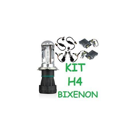 Hid Motor Universal kit h4 bixenon 35w 55w universal coche moto hid bi xenon
