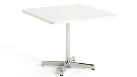60 inch folding table sam s steel universal tables search crr redo