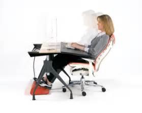 Desk And Chair Design Ideas Ergonomic Computer Desk Design Minimalist Desk Design Ideas