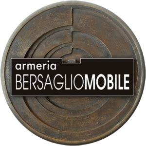 armeria bersaglio mobile catalogo catalogo bersaglio mobile