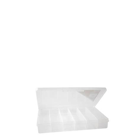 kotak perkakas reiko 12 sekat rajaplastikindonesia