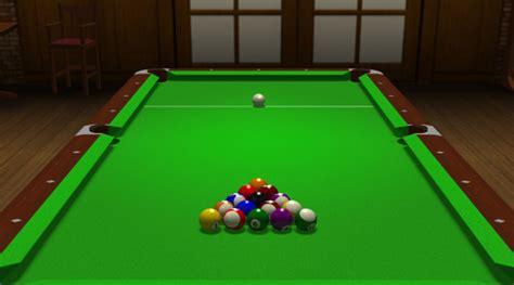ball pool   pool game