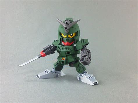 Yolly Sd Legend Gundam bb senshi legend bb command gundam new official wallpaper size images gunjap