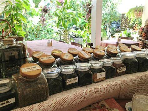 waioli tea room かわいいお土産がいっぱい picture of waioli tea room honolulu tripadvisor