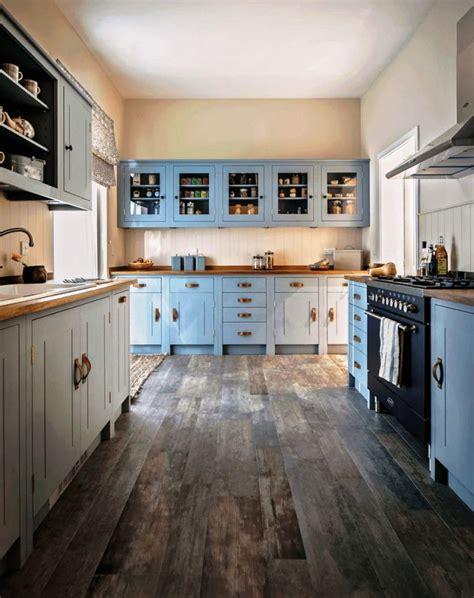 farmhouse kitchen floor 25 awesome farmhouse kitchen design and ideas to try