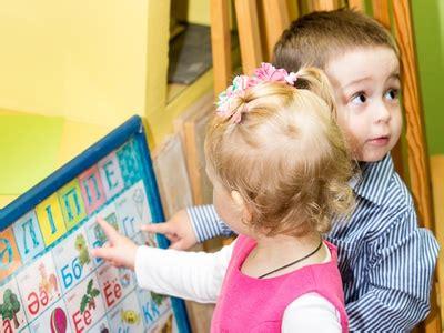 montessori sale montessori school for sale