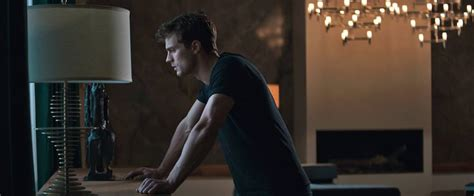 movie fifty shades of grey box office fifty shades of grey dominates box office canyon news