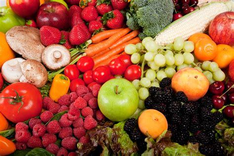colorful food fight cancer through food bio shield inc
