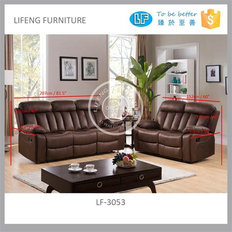 China Living Room Furniture China Living Room Furniture