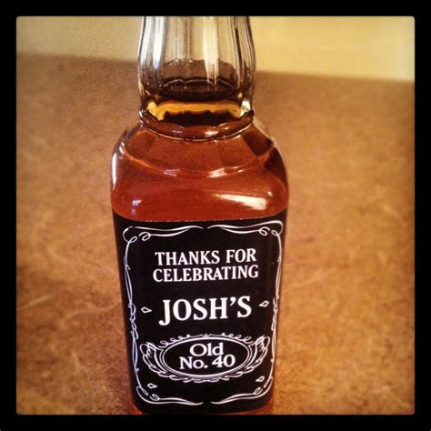 whiskey themed events 52 best images about paul s 30th birthday on pinterest