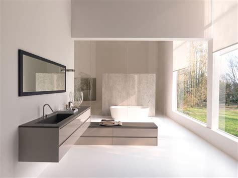 i want interior design for my house soboslikarica uređenje kupaonice soboslikarica
