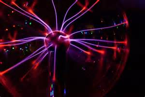 plasma color plasma electricity psychedelic light color wallpaper